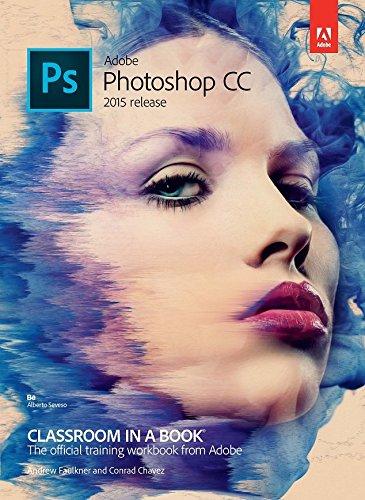 9789332570245: Adobe Photoshop Cc 2015