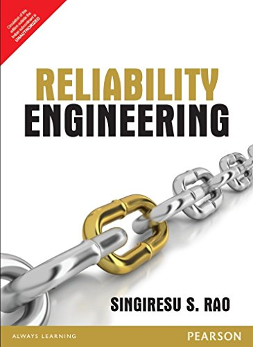 9789332571075: Reliability Engineering