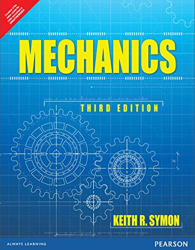 9789332573918: Mechanics 3/ed