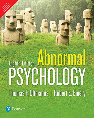 Case Studies in Abnormal Psychology   Products   Pinterest     Kijiji Case Studies in Abnormal Psychology