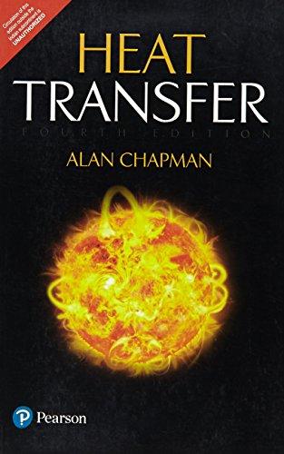 9789332575066: Heat Transfer