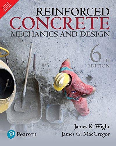 9789332575714: Reinforced Concrete: Mechanics And Design