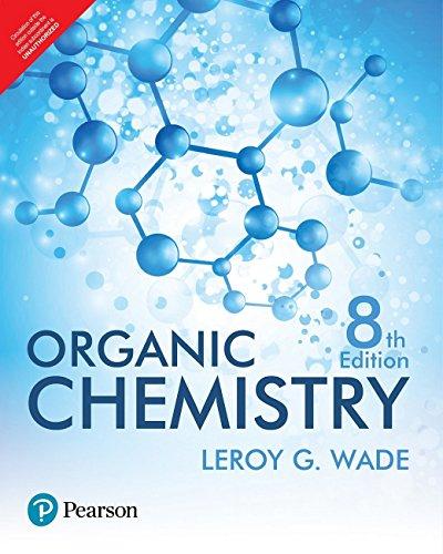 9789332578586: Organic Chemistry, 8Th Edn