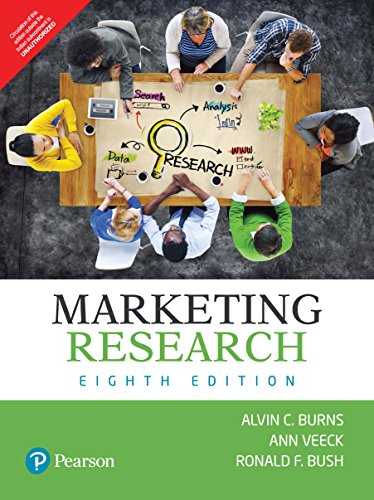 9789332584679: Marketing Research