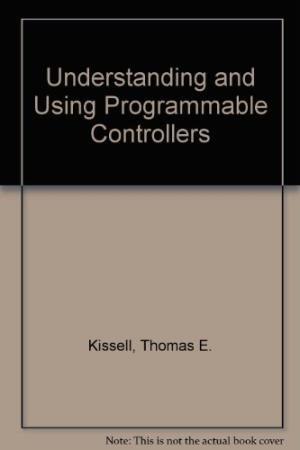 Introduction To Solar: Thomas E. Kissell