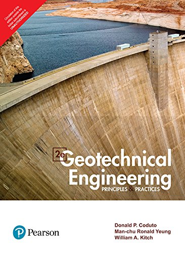 9789332587427: Geotechnical Engineering, 2Nd Edn