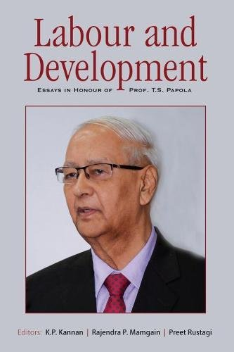 K Suresh Singh - AbeBooks