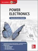 Power Electronics: Soumitra Kumar Mandal