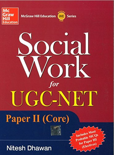 social work paper Social work case study essay  work were nurtured by two major wellsprings: the charity organization societies (coss), from which pioneered group work, community and social change, advocacy, and the all-around societal gadfly  background information the family subset that will be explored in this paper is a mother and a son dyad that i.