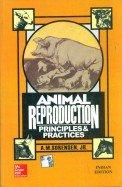 9789332901711: ANIMAL REPRODUCTION: PRI &PRAC