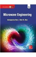 9789332902879: Microwave Engineering
