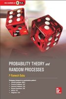 9789332902893: Probability Theory and Random Processes