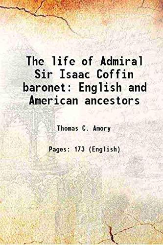 Thomas C. Coffin