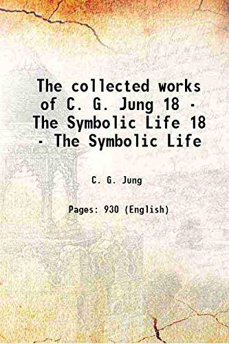 9789333317047: The collected works of C. G. Jung [HARDCOVER]
