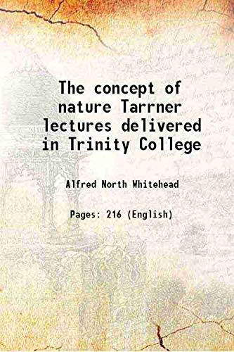 the concept of trinity essay The boisi center papers on religion in the united states god, jesus christ, the trinity, the bible and authority, sin and reconciliation, sacraments, spiritual.