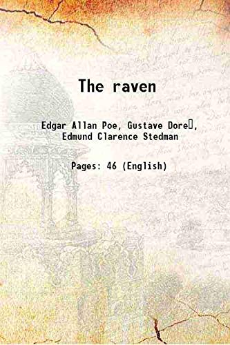 the writing career and success of edgar allan poe Edgar allan poe (1809-1849) edgar  one of the first american writers to attempt to support himself by writing for a popular audience, poe remains a  edgar poe .