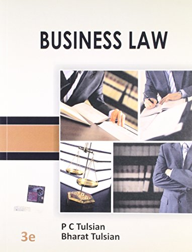 9789339203467: Business Law
