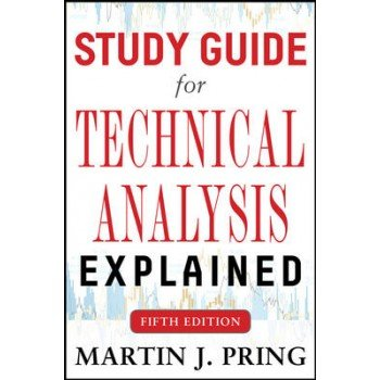 9789339205089: Study Guide for Technical Analysis Explained
