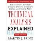 9789339205102: Technical Analysis Explained