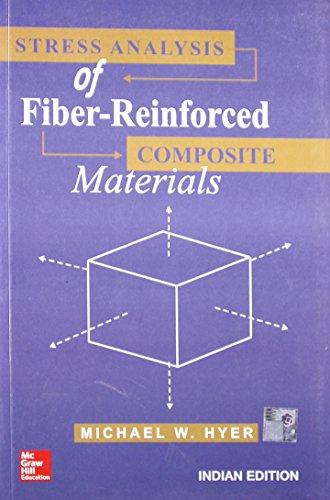 9789339205317: Stress Analy. of Fiber - Reinfor