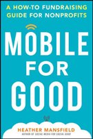 9789339213077: MOBILE FOR GOOD