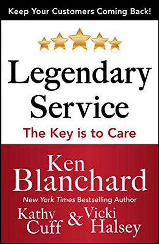 9789339213701: LEGENDARY SERVICE