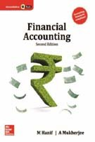 Financial Accounting ( 2nd Edition ): M Hanif, A