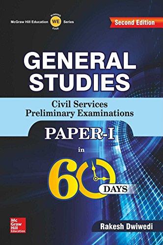 Mcgraw general download studies hill free tata ebook