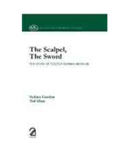 the Sword The Scalpel Norman Bethune The Story of Dr
