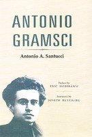 9789350020944: Antonio Gramsci