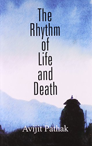 The Rhythm of Life and Death: Avijit Pathak