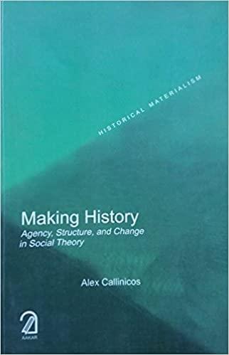 9789350022917: Making History