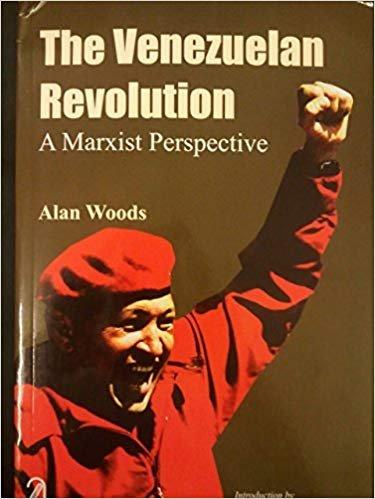 9789350023709: The Venezuelan Revolution (A Marxist Perspective)