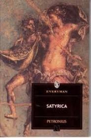 9789350091982: Satyrica