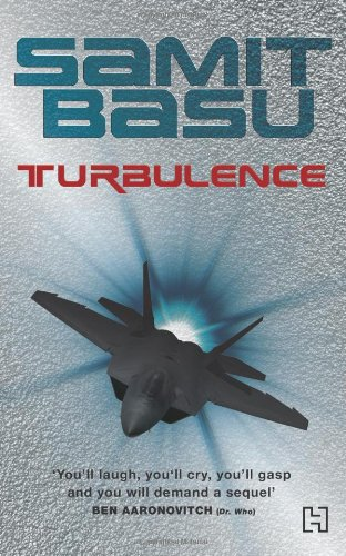9789350092170: Turbulence