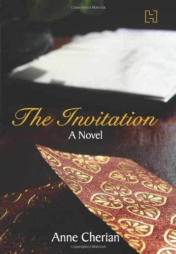 9789350095423: The Invitation