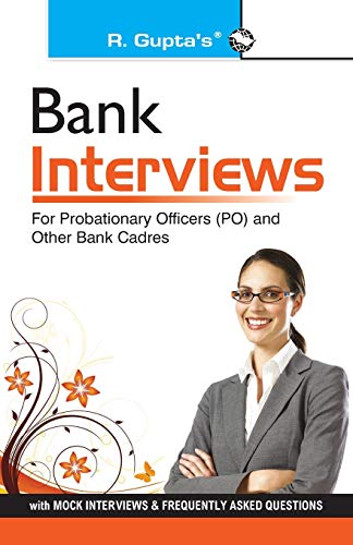 Bank Interviews For IBPS (CWE) Successful Candidates: RPH Editorial Board