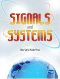 9789350140543: Signals And Systems (JNTU)