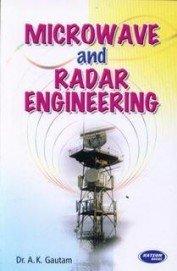 Microwave & Radar Engineering: A.K.Gautam