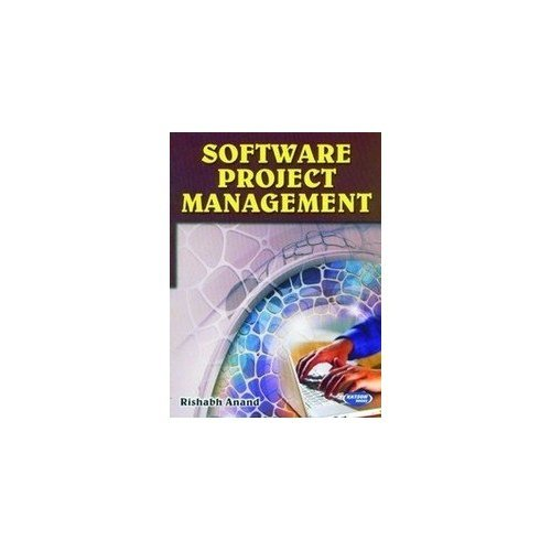 Software Project Management: Rishabh Anand