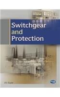 Switchgear and Protection: J.B. Gupta