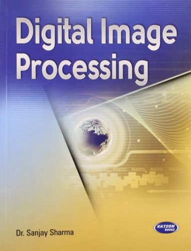 Digital Image Processing: Dr. Sanjay Sharma