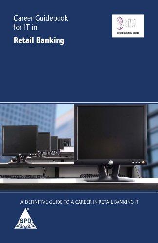 Career Guidebook for IT in Retail Banking: Essvale Corporation Ltd.