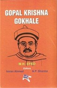 Gopal Krishna Gokhale: M.H. Syed