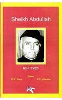 Sheikh Abdullah: Syed, M.H.