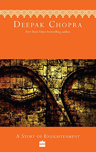 9789350290033: Buddha: A Story of Enlightenment