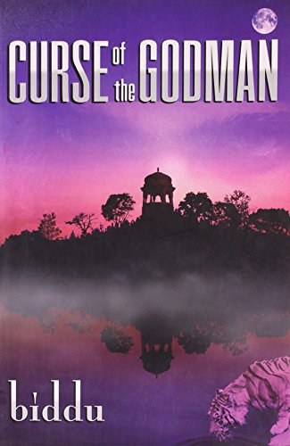 Curse Of The Godman: Biddu