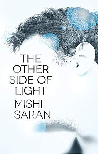 9789350293324: The Other Side of Light