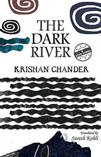 Stock image for The Dark River and Other Stories for sale by Revaluation Books