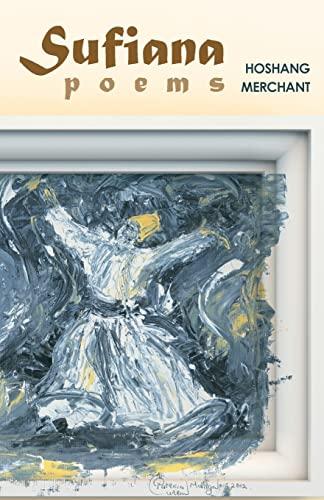 9789350296394: Sufiana: Poems